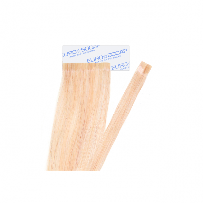 hair-extensions-with-keratin-bonding3